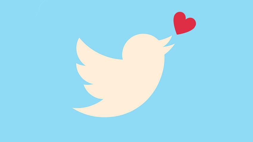 Twitter Beğen Butonu Kaldırılıyor