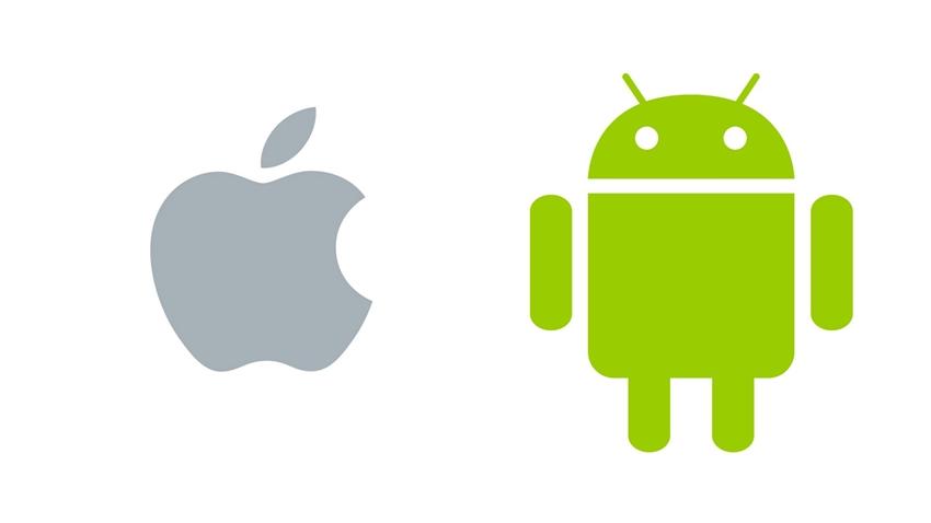 App Store Google Play Gelir