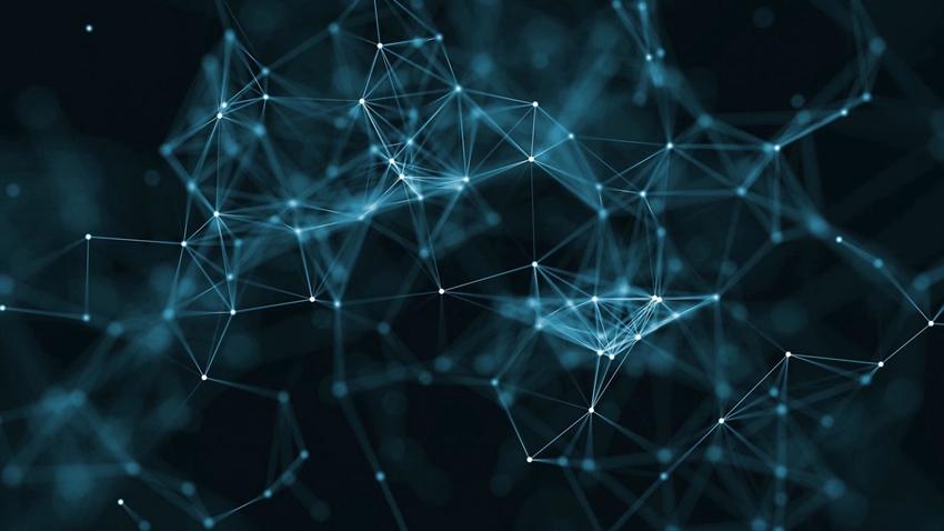 Blockchain mühendisi