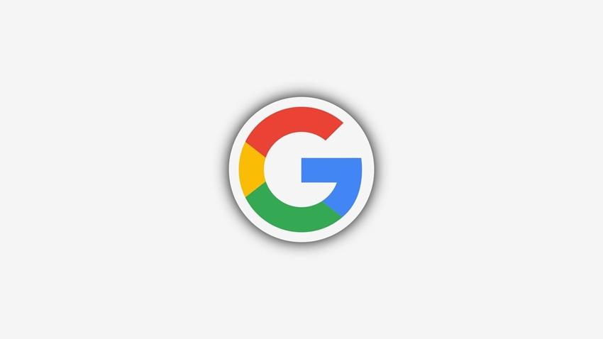 Google arama verileri silme