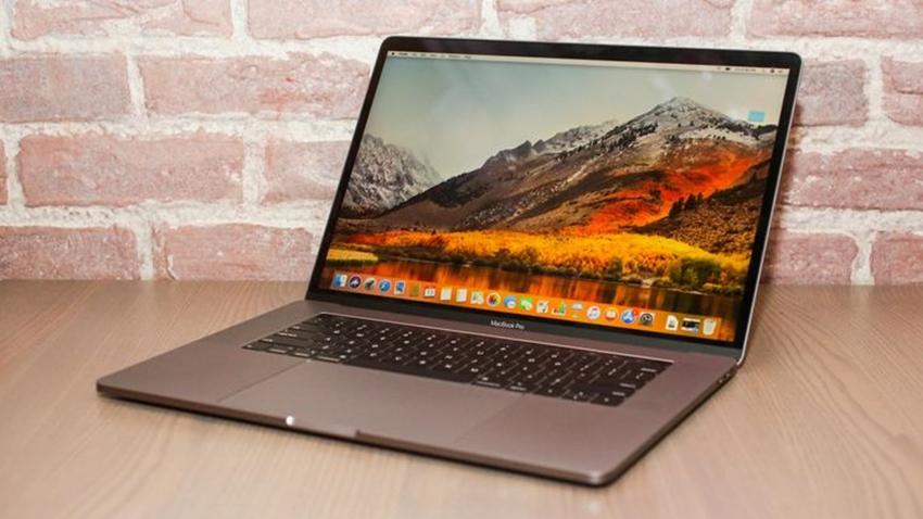MacBook Air 2018 özellikleri