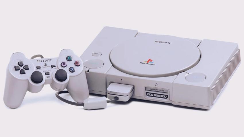 Playstation classic oyunlar