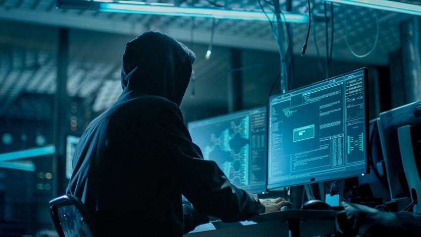 siber saldırı finans sektörü