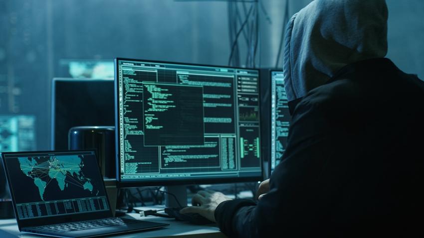 2018'in İkinci Çeyreğinde 765 milyon Siber Saldırı Yaşandı