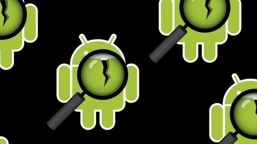 Android Uygulamalarıyla Milyonlarca Dolarlık Vurgun Yaptılar!