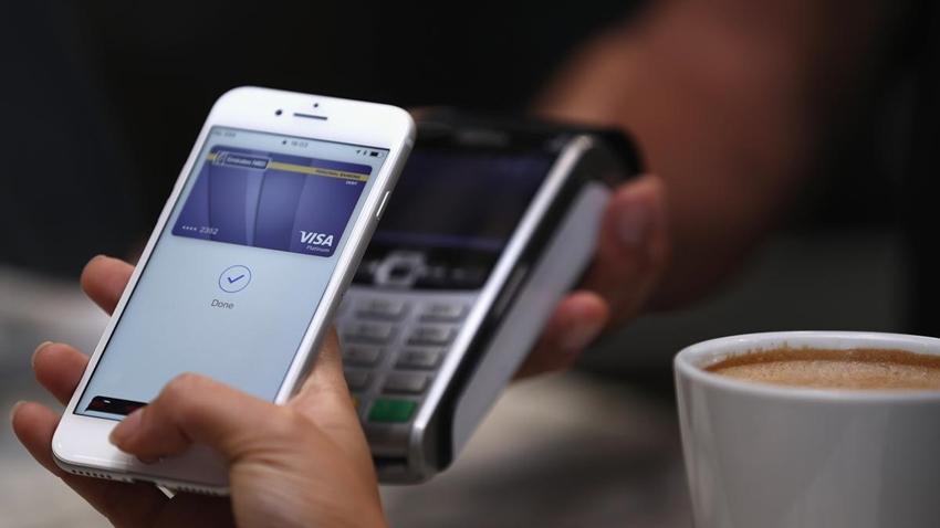 Nakit Kullanımı Azalıyor, Dijital Ödeme Artıyor