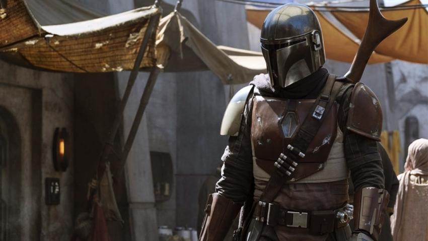 Disney, Star Wars Evreninde Geçecek Dizinin İsmini Açıkladı