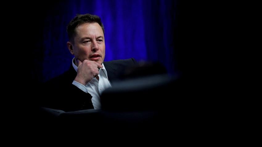 Elon Musk'ın Koltuğuna Medya Devinin CEO'su Geçiyor