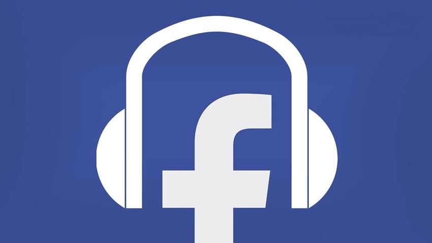 Facebook Hikayeler'de Müzik Dönemi Başlıyor