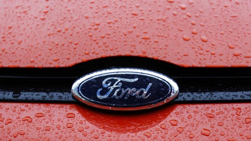 Ford, 1.5 Milyon Aracını Geri Çağırıyor!