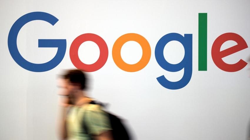 Google, 4,3 Milyar Dolarlık Rekor Cezaya İtiraz Etti