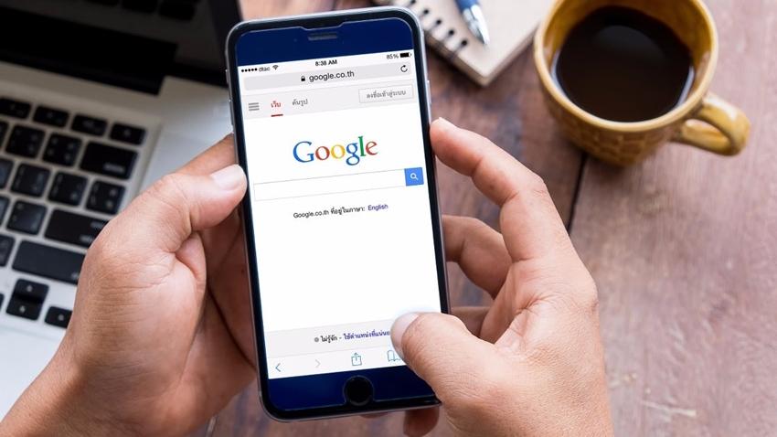 Google, Apple'a 9 Milyar Dolar Ödemiş!