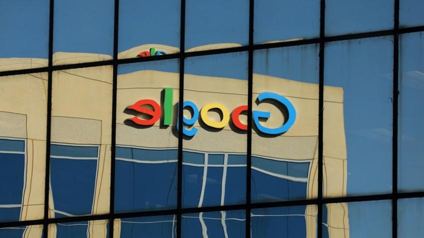 Google'dan Android Cihaz Üreticilerini Üzecek Karar