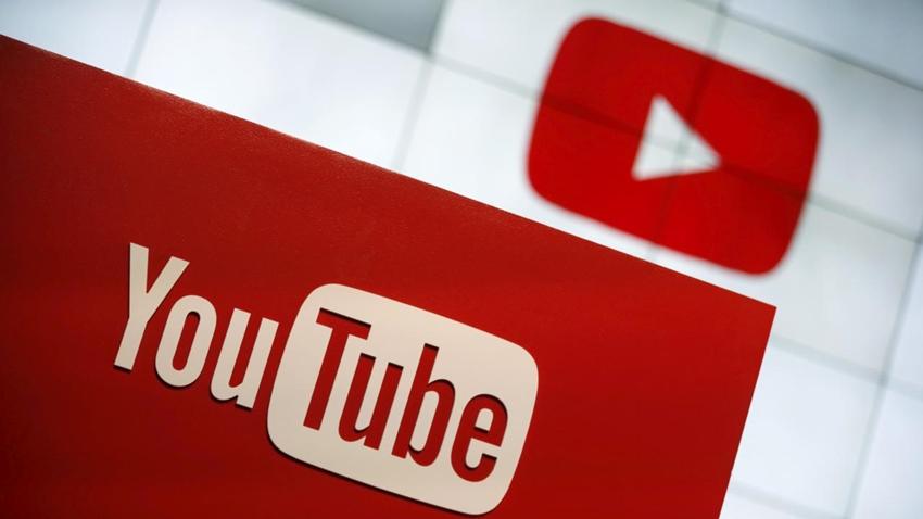 Google'dan YouTube TV Abonelerine Ücretsiz Hizmet Jesti