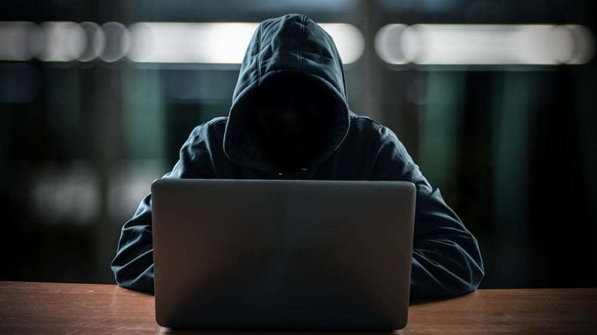 Hackerlar, Sahte Flash Güncellemeleri ile Madencilik Yapıyor