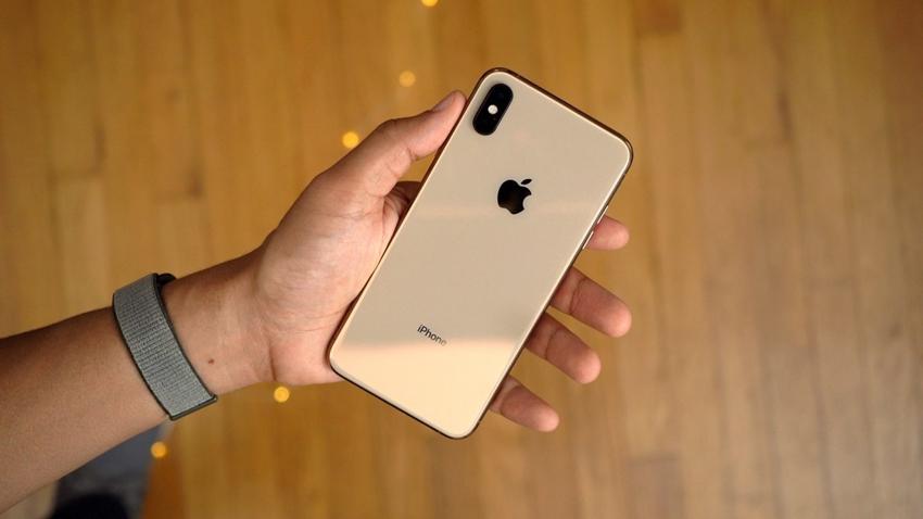 iPhone XS Max'in DxOMark Kamera Test Sonuçları Belli Oldu