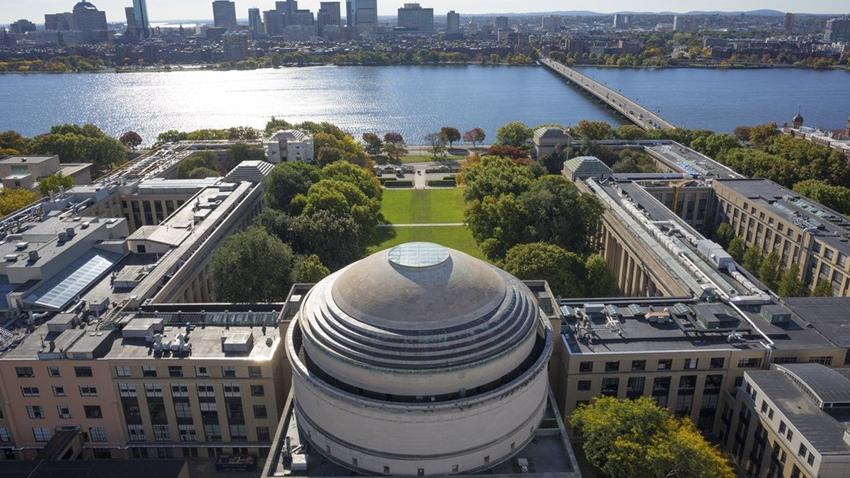 MIT, Yapay Zeka için 1 Milyar Dolara Üniversite Kuracak