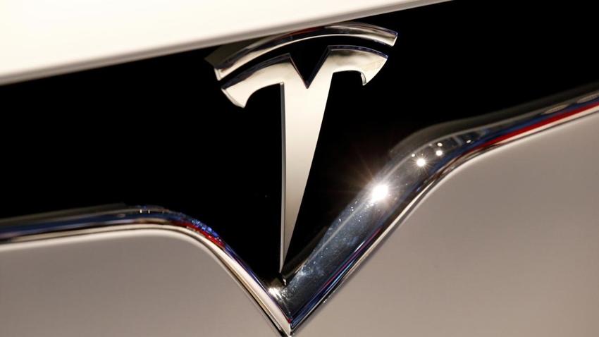 Tesla, Çin Pazarına Açılıyor