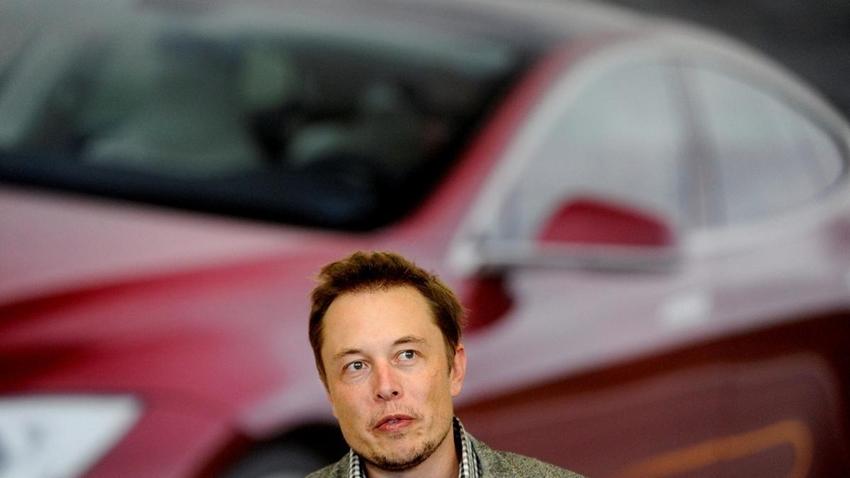 Tesla, Türkiye Pazarına Girmekten Vazgeçti