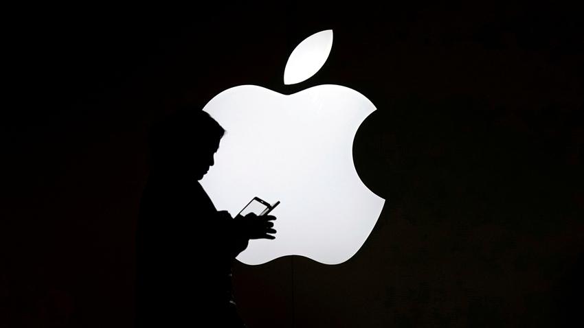 Türk Hacker Grubu Apple'dan Fidye Talep Ediyor