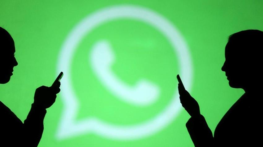 WhatsApp, Beklenen Özelliği Android'e Getiriyor!