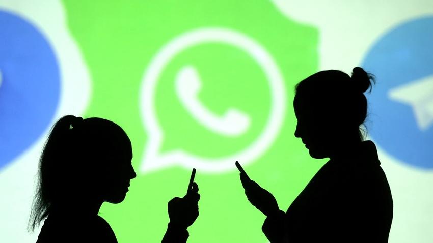 WhatsApp, İki Yeni Özellikle Kullanıcıları Mest Edecek