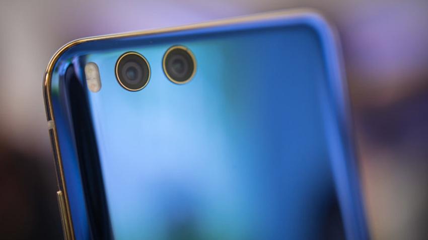 Xiaomi'den 50 Bin Dolar Ödüllü Fotoğraf Yarışması