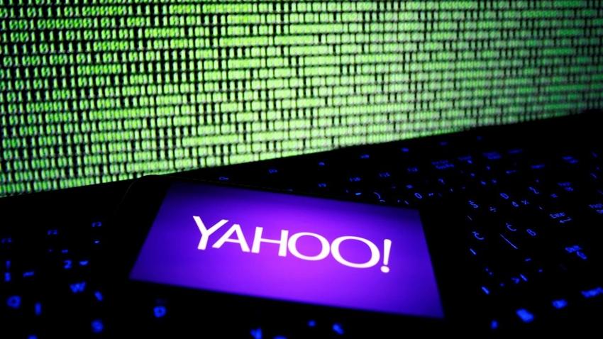 Yahoo, 50 Milyon Dolar Tazminat Ödeyecek