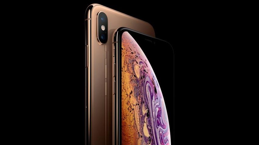 Yeni iPhone'lar Baş Ağrıtmaya Devam Ediyor!