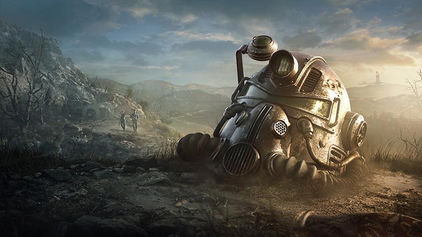 Fallout 76'nın Sistem Gereksinimleri Açıklandı