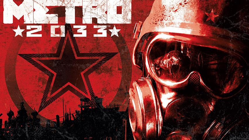 Metro 2033 Steam'de Ücretsiz Oldu, Hemen İndirin!