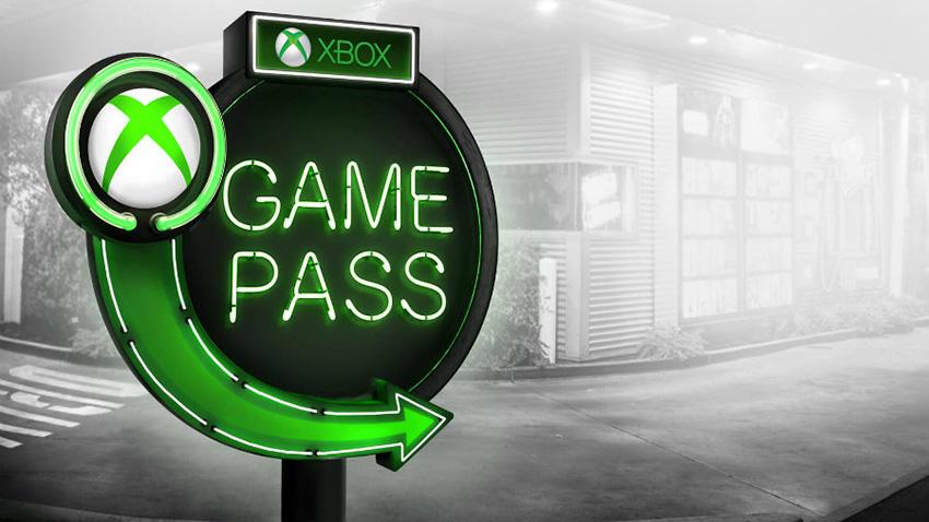 Xbox Game Pass, PC Platformuna da Gelebilir