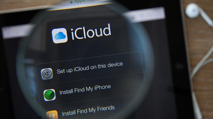 Apple iCloud Türkiye Zam Kararı