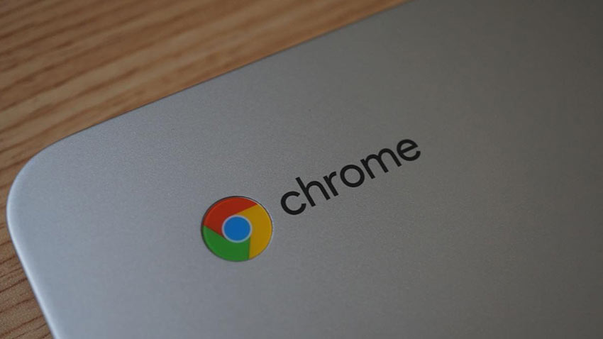 Asus Chrome İşletim Sistemli Tablet
