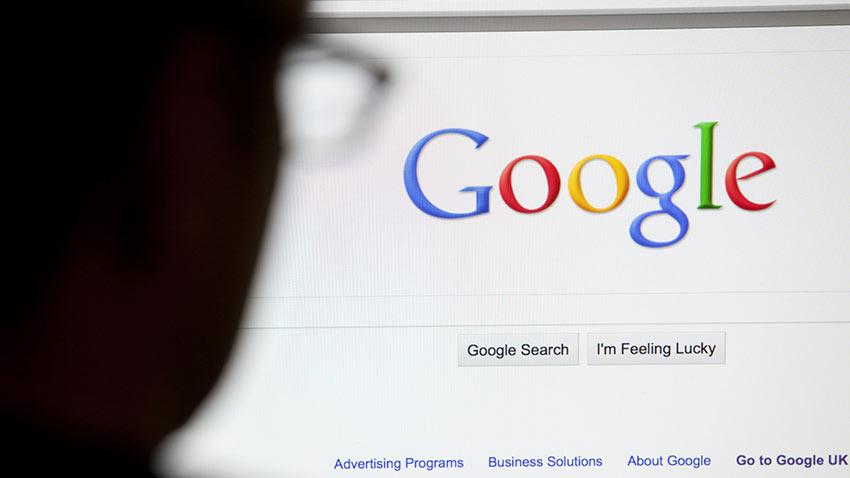 Google Arama Sonuçları Yorum Özelliği