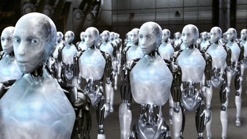 Malta Yapay Zekalı Robotlara Vatandaşlık