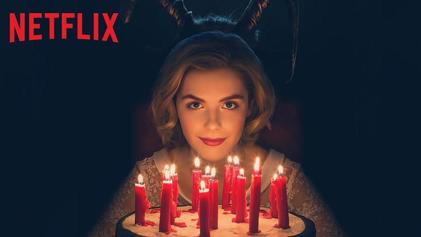 Netflix Warner Bros Davası