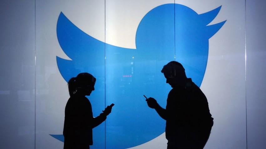 Twitter Jack Dorsey Takipçi Açıklaması 1