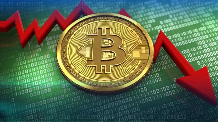 Yıl Sonu Bitcoin Tahmini