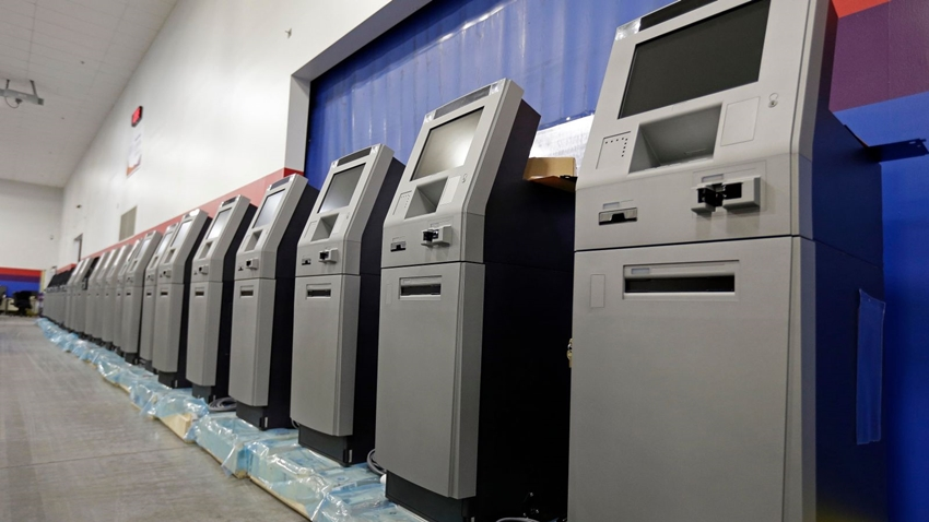 ATM hack 15 dakika