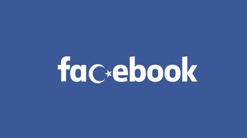 facebook türkiye yatırım