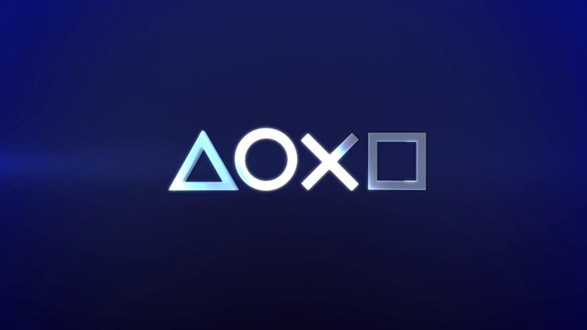 PS5 çıkış tarihi