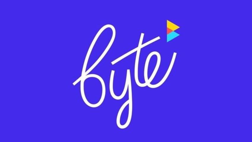 Vine 2.0 byte
