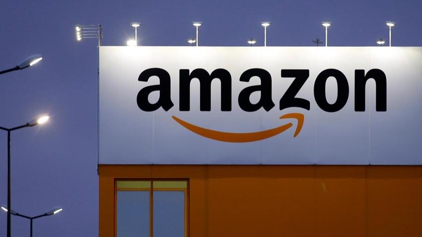 Amazon'dan Ücretsiz Makine Öğrenimi Kursu