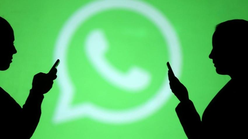 Apple, WhatsApp Sticker Uygulamalarını Kaldırdı!