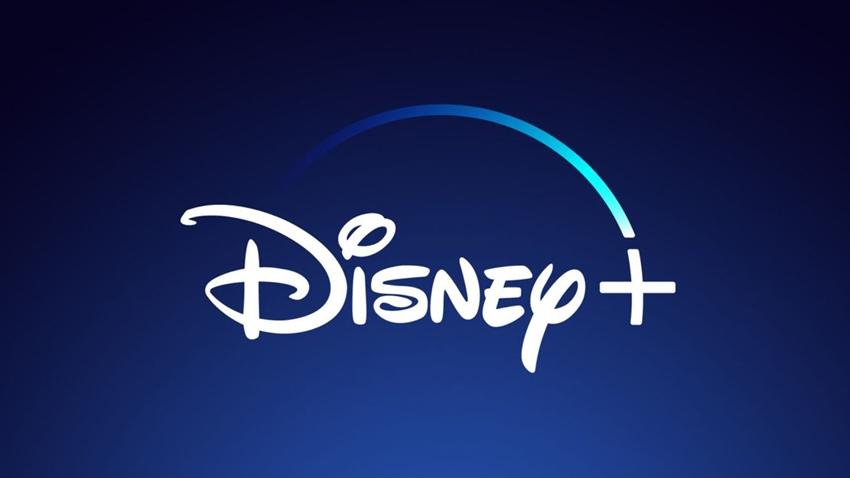Disney'in Merakla Beklenen Yayın Hizmetinin İsmi Belli Oldu