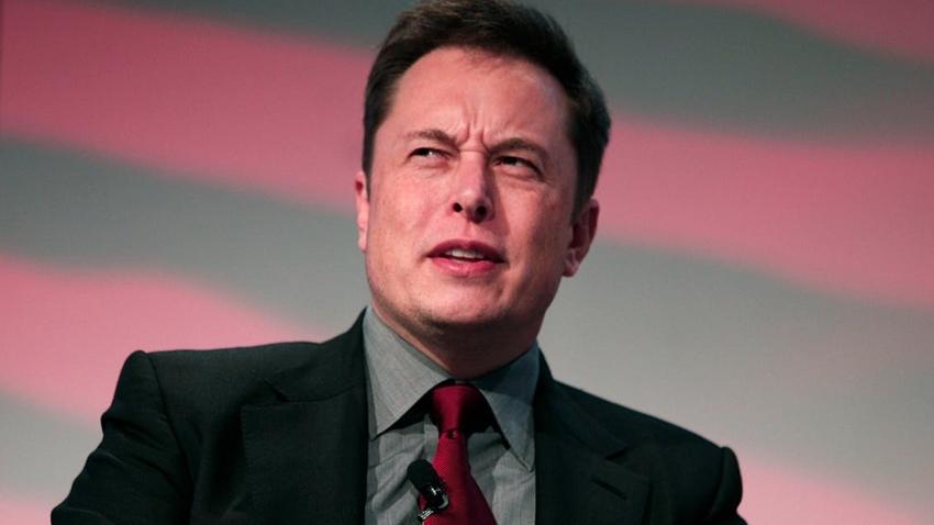 Elon Musk'a Kızan Balıkesir Rotayı TEMSA'ya Çevirdi