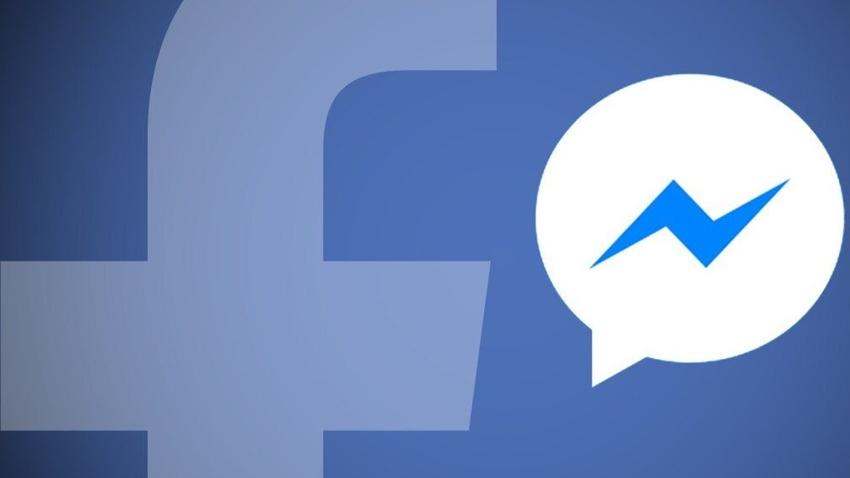 Facebook Messenger'a Bomba Bir Özellik Geliyor!