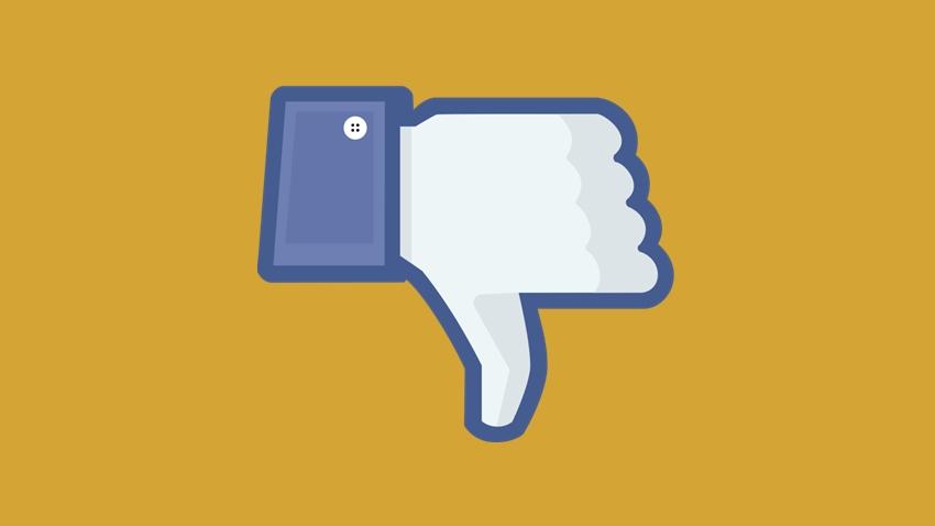 Facebook, Nisan-Eylül Arasında 1.5 Milyar Sahte Hesabı Kaldırıldı