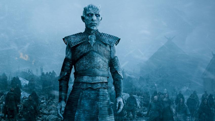 Game of Thrones'un Devam Dizisiyle İlgili Önemli Gelişme